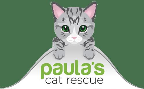 Paulas Cat Rescue