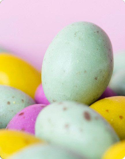 Easter Fayre!